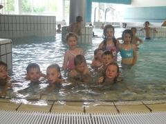 piscine mater (14).JPG