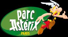 parc-asterix.png