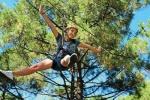 60525-accro-des-arbres-base-de-loisirs-du-port-aux-cerises.jpg